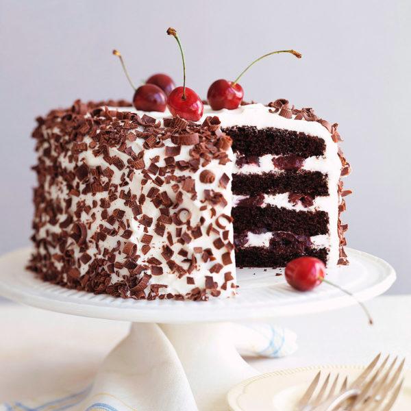 Layer-cakes-Cursos-monográficos-de-la-Escuela-de-cocina-TELVA