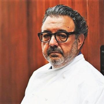 Masterclass-del-Cocido-madrileño-de-Juanjo-López-Escuela-de-Cocina-TELVA