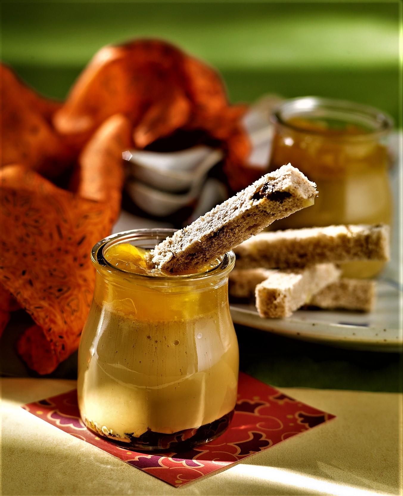 Cambia tus desayunos y meriendas s original escuela de cocina telva - Escuela cocina telva ...