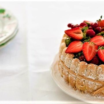 Menú de temporada para recibir - Cursos de cocina - Escuela de cocina TELVA