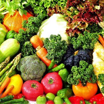 Clase de cocina en verde - Clases de cocina - Escuela de cocina TELVA
