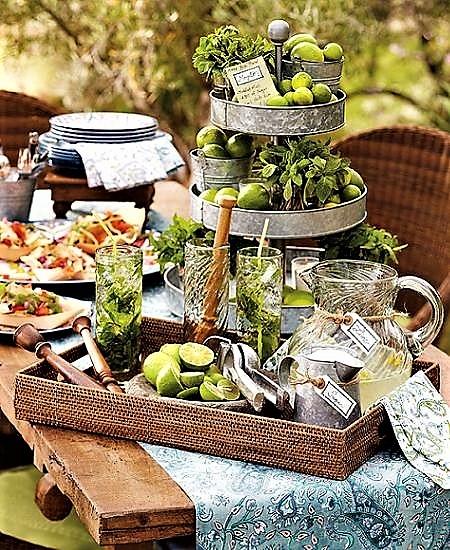 Curso intensivo celebraciones familiares - Cursos cocina - Escuela de cocina TELVA