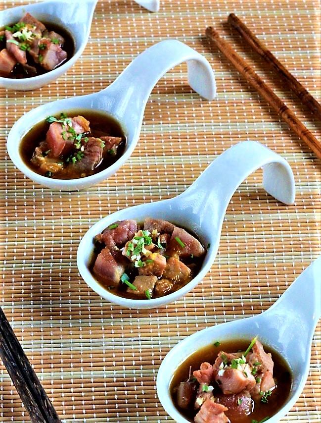 Cocina japonesa con hugo mu oz escuela de cocina telva - Escuela cocina telva ...