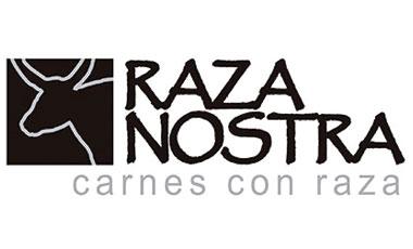 Raza Nostra es el proveedor de carne de cabecera de la Escuela de cocina TELVA - Carne con raza - Mis cinco tenedores