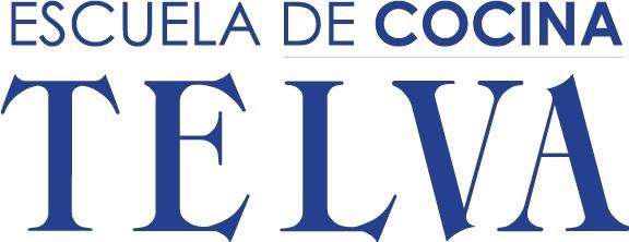 La escuela de cocina telva en madrid y barcelona - Escuela cocina telva ...