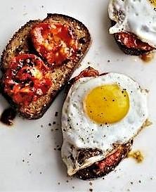 Taller de huevos - Clases de cocina - Escuela de Cocina TELVA