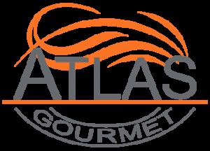 Atlas Gourmet - Escuela de cocina TELVA