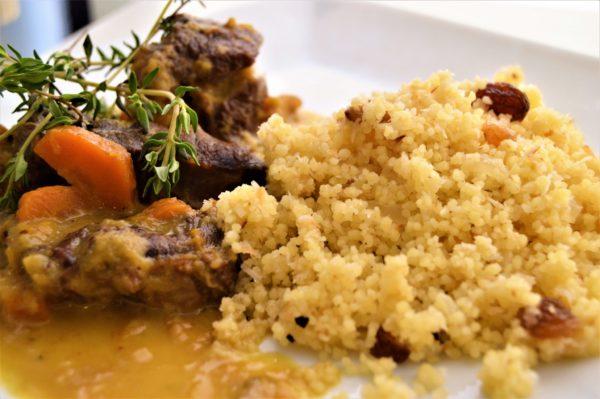 Clase con Sergi de Meiá - Cursos cocina - Escuela de cocina TELVA