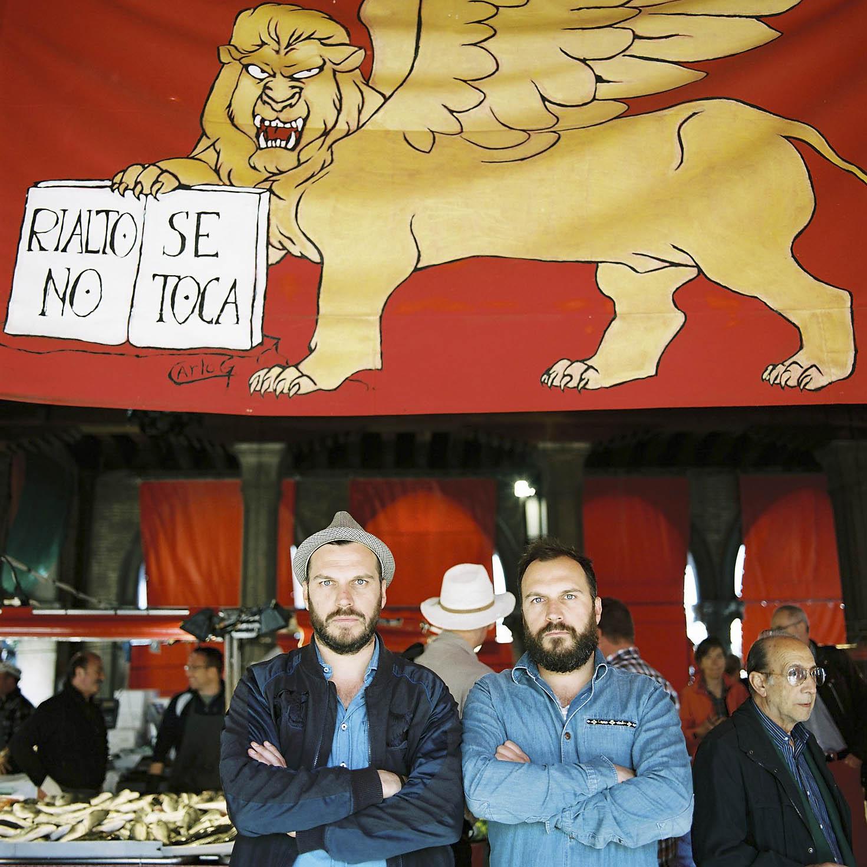 Clase con xemei y la escuela de cocina telva en barcelona - Escuela cocina barcelona ...