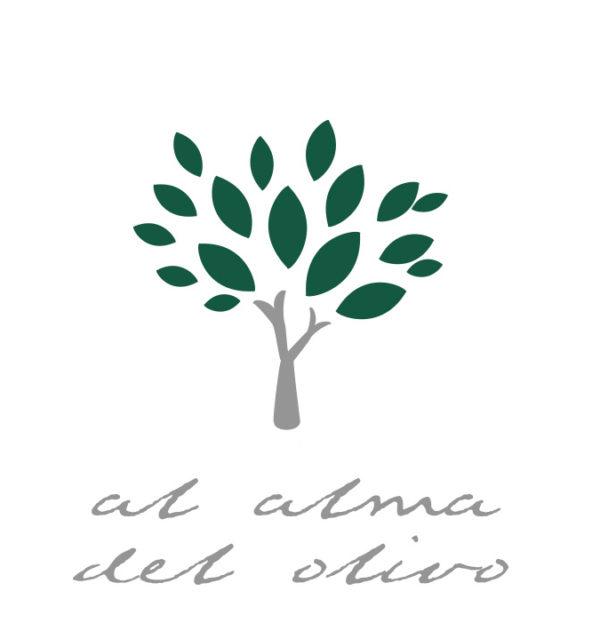 El alma del aceite - Aceite de oliva - Cursos cocina - Escuela de cocina TELVA