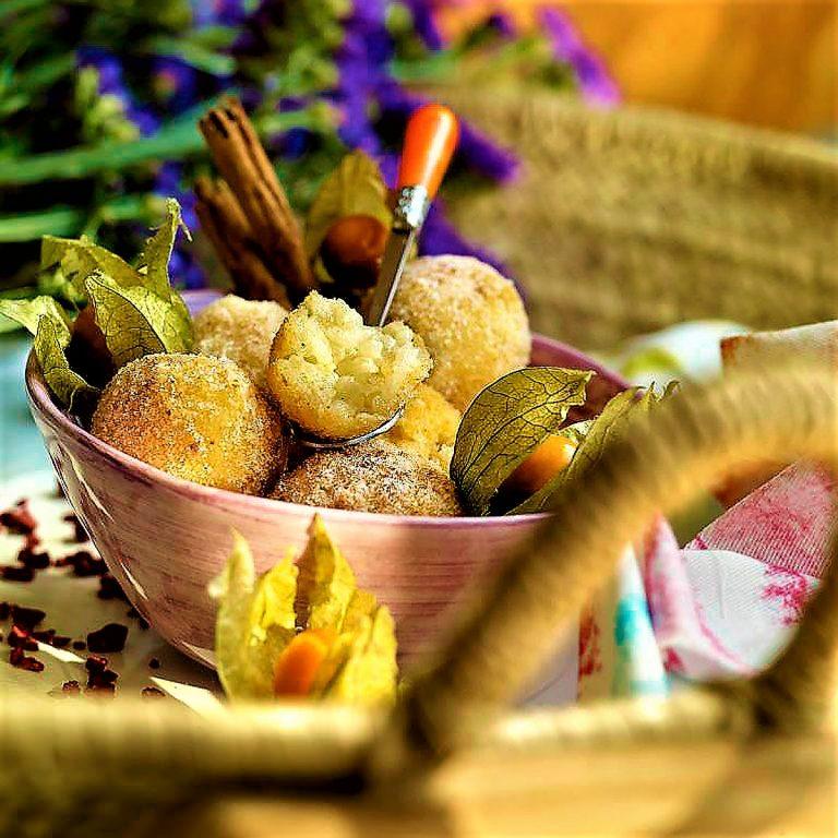 Se llevan las flexi tapas - Cursos cocina - Escuela de cocina TELVA