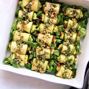 Taller de iniciación a la comida saludable - Cursos cocina - Escuela de cocina TELVA