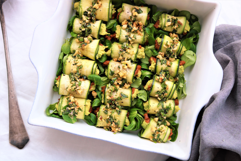 Taller de iniciaci n a la comida saludable escuela de for Cocina saludable