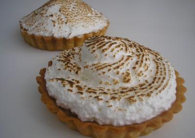 B tarta limon y merengue10 copia