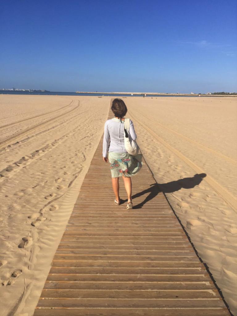 Cádiz el paraíso del atún - Sesé San Martín - Mis cinco tenedores - Escuela de cocina TELVA - TELVA