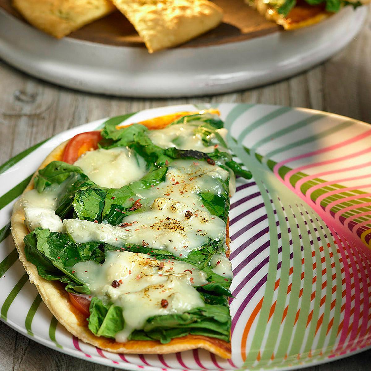 Come y pedalea con martina rebull en la escuela de cocina - Escuela cocina telva ...