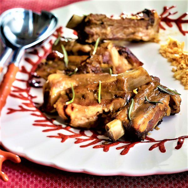 La carne en sus diferentes versiones - Cursos cocina - Escuela de cocina TELVA