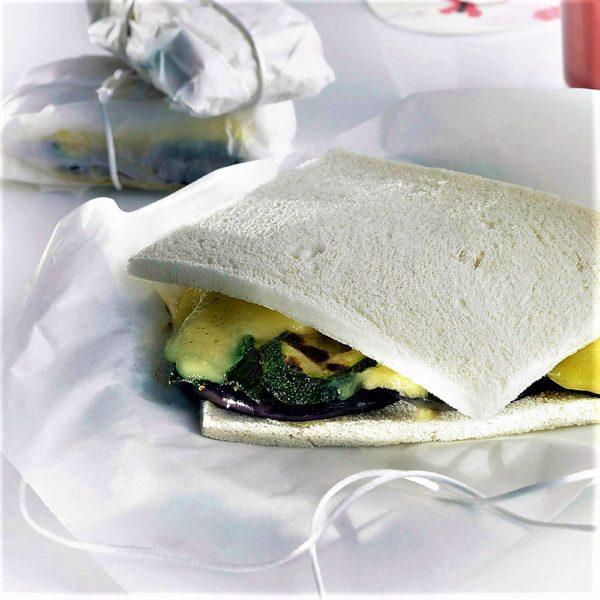 Merienda-cena - Clases de cocina - Escuela de Cocina TELVA