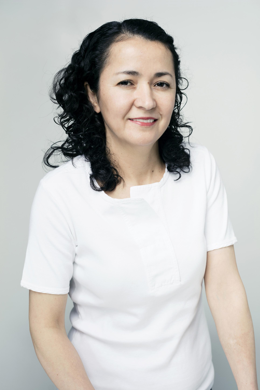 Escuela de cocina TELVA - Equipo de la escuela de cocina - TELVA - Erixa - Dulzura