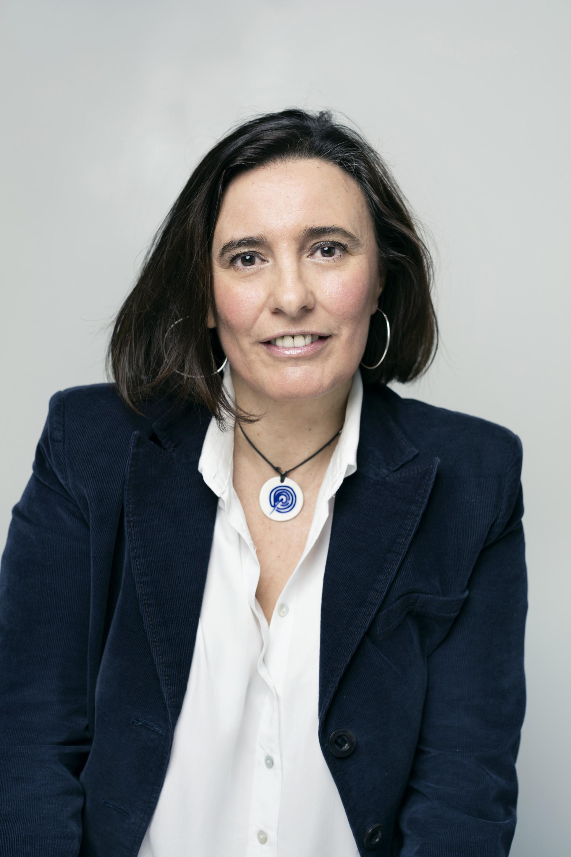 Sara Chao