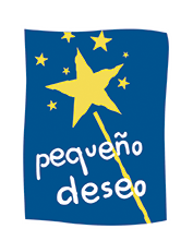 Escuela solidaria - Nuestras clases de cocina más especiales - Escuela de cocina TELVA - Sesé San Martín - Fundación Pequeño Deseo