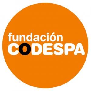 Escuela solidaria - Nuestras clases de cocina más especiales - Escuela de cocina TELVA - Sesé San Martín - Fundación CODESPA