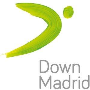 Escuela solidaria - Nuestras clases de cocina más especiales - Escuela de cocina TELVA - Sesé San Martín - Down Madrid