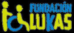 Escuela solidaria - Nuestras clases de cocina más especiales - Escuela de cocina TELVA - Sesé San Martín - Fundación Lukas