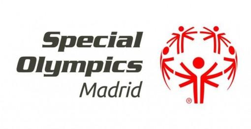 Escuela solidaria - Nuestras clases de cocina más especiales - Escuela de cocina TELVA - Sesé San Martín - Special Olympics Madrid