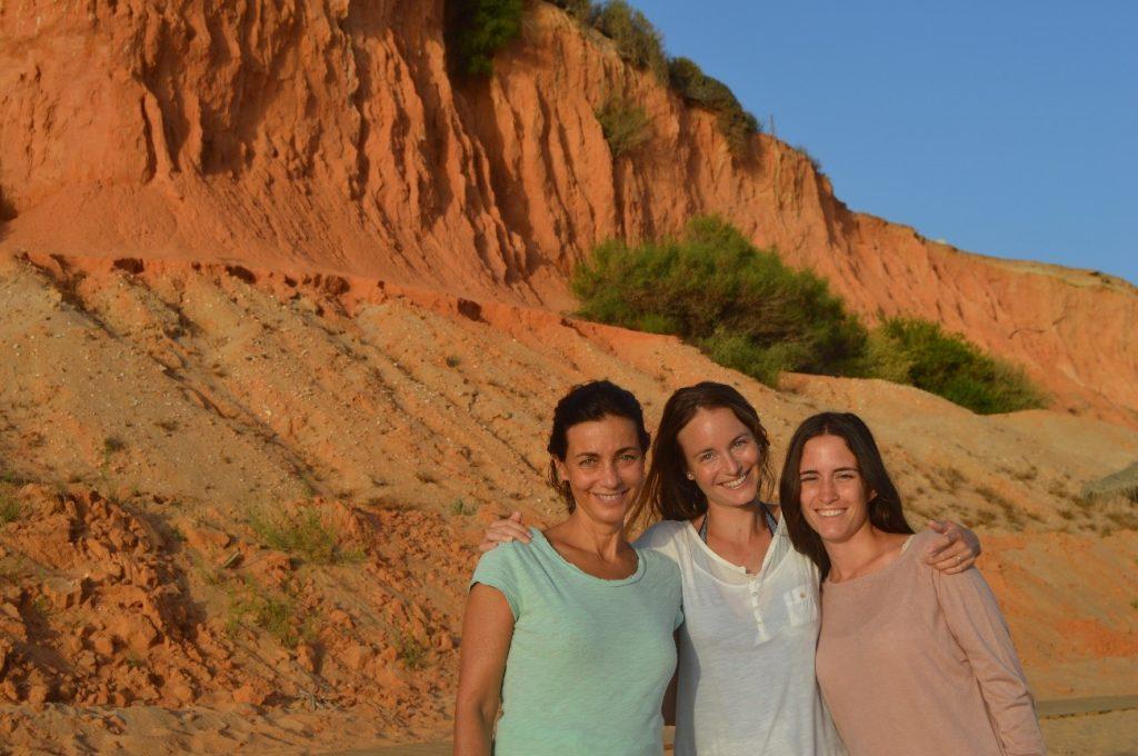 Sesé San Martín - Bolos portugueses - Receta - Mis cinco tenedores - Escuela de cocina TELVA - TELVA - Escuela de cocina