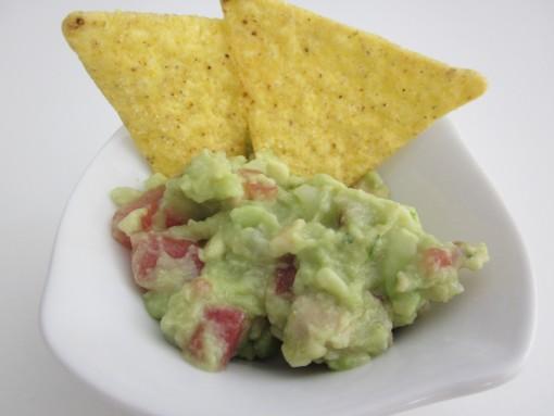 Curso-de-técnicas-básicas-2-de-la-Escuela-de-cocina-TELVA-Programa-guacamole