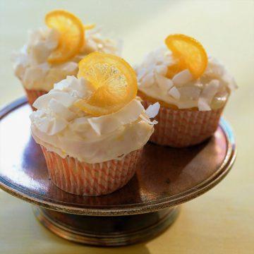 Bizcochos y cupcakes - Clases de cocina - Escuela de Cocina TELVA