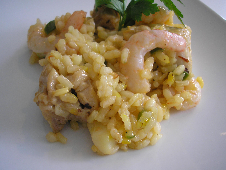Curso-de-técnicas-de-iniciacion-de-la-Escuela-de-cocina-TELVA-Programa-paella