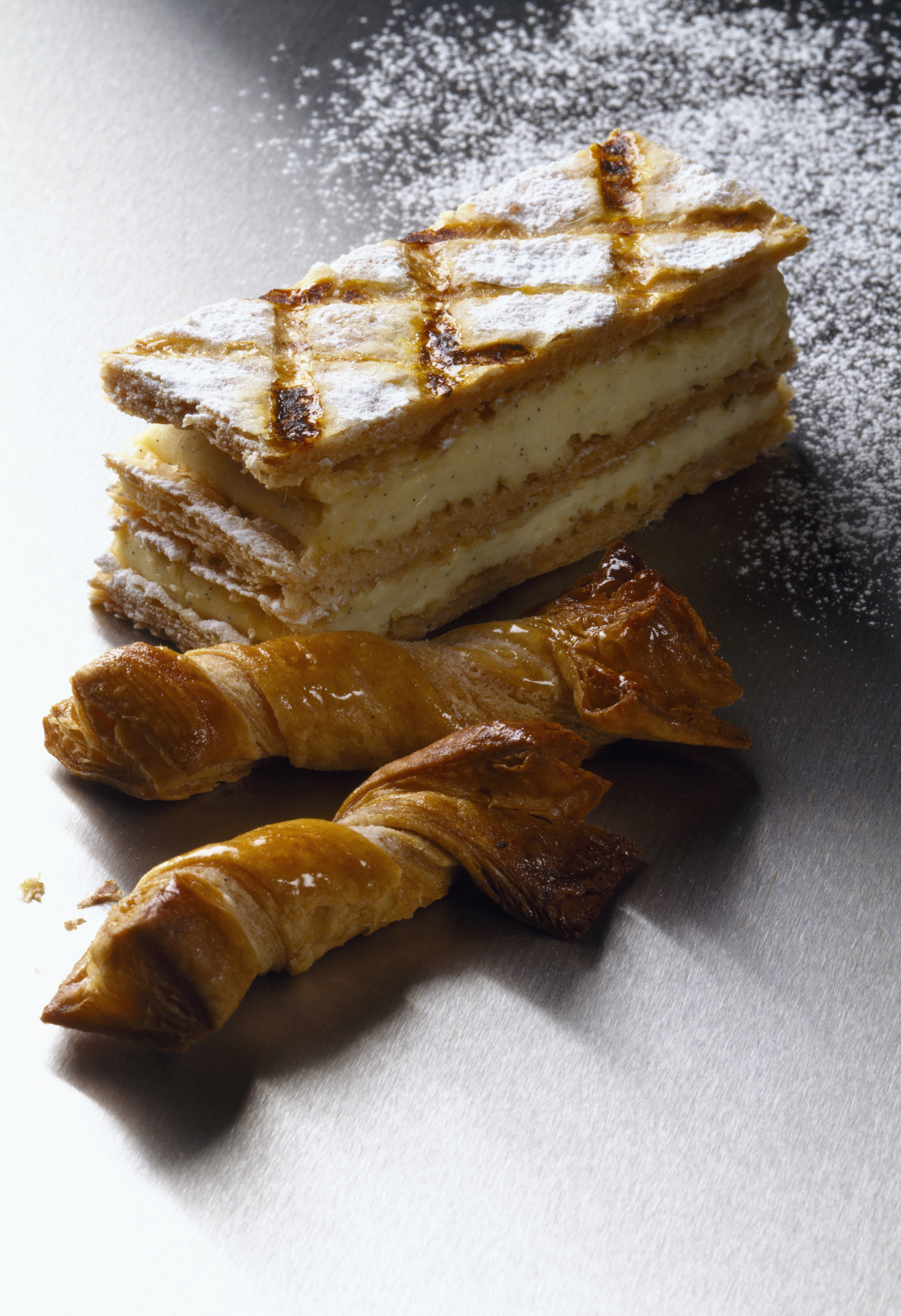 Curso de t cnicas express de cocina 2 escuela de cocina for Tecnicas basicas de cocina pdf