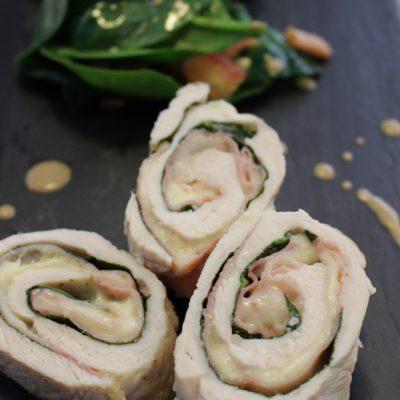 Curso-de-técnicas-intermedias-de-cocina-Cursos-cocina-Escuela-de-cocina-TELVA
