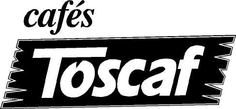 Cafés Toscaf - Café - Curso monográfico de cocina - Escuela de cocina TELVA - Curso de café
