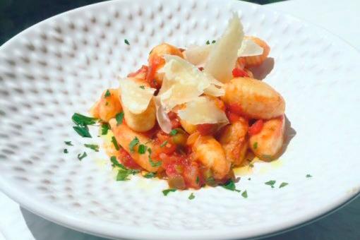 Clases de cocina t cnicas b sicas 2 escuela de cocina telva for Curso cocina basica
