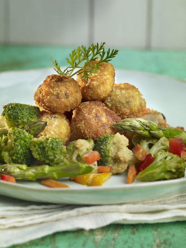 Regalar 5 clases de cocina - Bonos de clases de Escuela de Cocina Telva