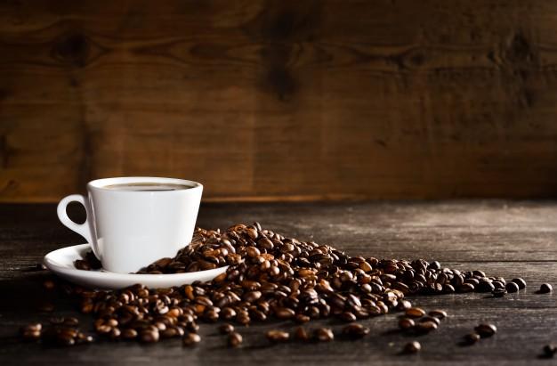¿Te gusta el café?