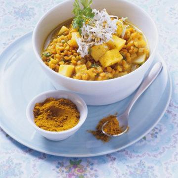 Curry-Cursos-monográficos-de-la-Escuela-de-cocina-TELVA.jpg