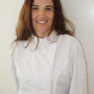 Escuela de cocina TELVA Equipo de la escuela de cocina TELVA Consoli