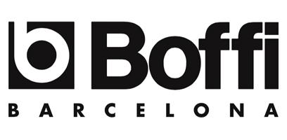 BOFFI - boffi.com - Empresa colaboradora con la Escuela de cocina TELVA