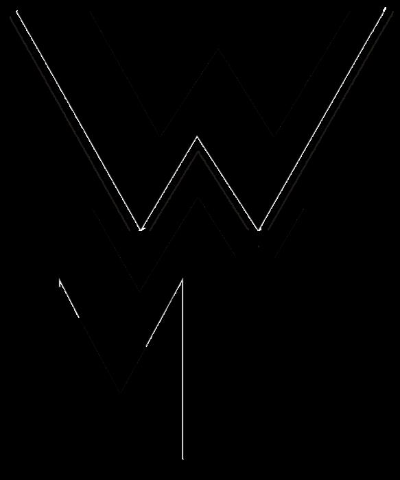 WMF - wmf.com - Empresa colaboradora con la Escuela de cocina TELVA