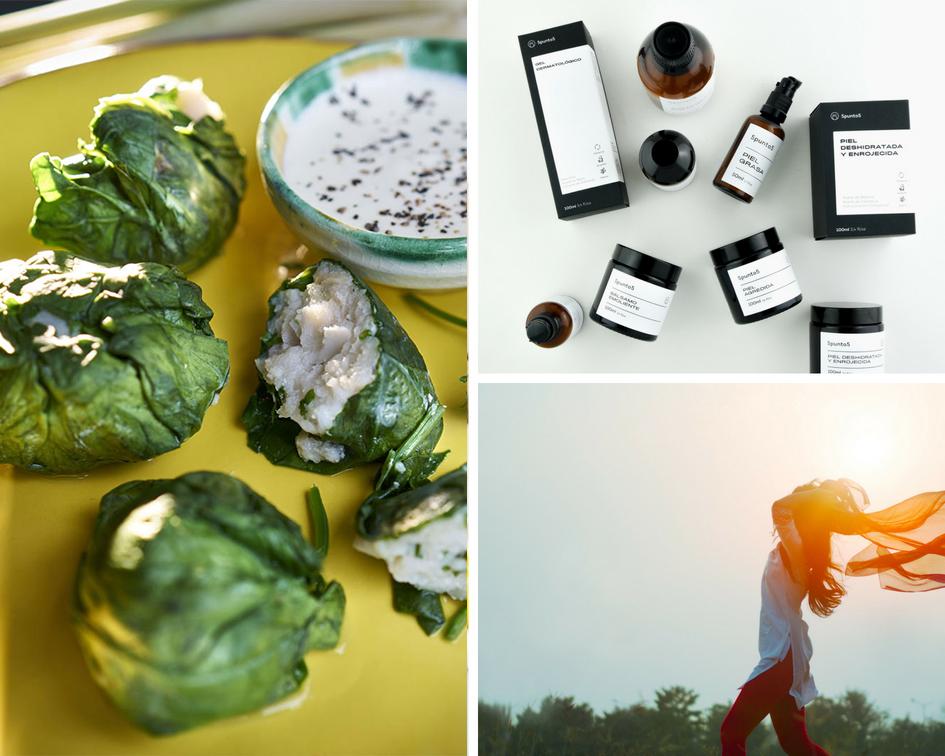 Cocina belleza escuela de cocina telva cursos de cocina - Escuela cocina telva ...
