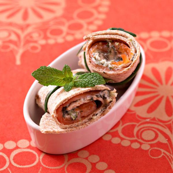 Tabla de quesos perfecta Escuela de cocina TELVA Aperitivos para recibir en casa