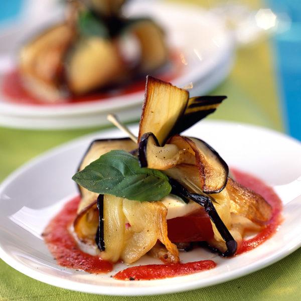 Renueva tus cenas de diario Escuela de Cocina TELVA