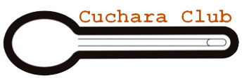 Cuchara club - cucharaclub.com - Empresas colaboradoras de la Escuela de Cocina TELVA