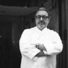 Juanjo López Escuela de Cocina TELVA