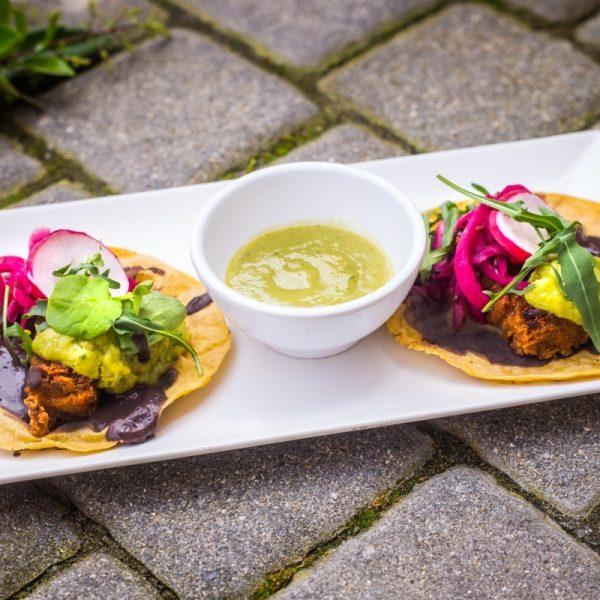 Cocina mejicana Escuela de cocina telva