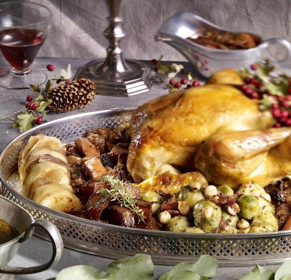 Pavo-de-Navidad-Escuela-de-Cocina-TELVA